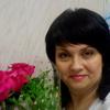 Ирина, 39, г.Михайловка