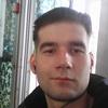Павел, 23, г.Киселевск
