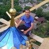 Саня, 32, г.Волочиск