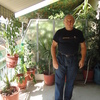 Александр Ильин-Илиад, 57, г.Афины