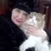Инна, 48, г.Бердичев