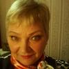 Ирина, 57, г.Инта
