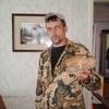 Владимир, 37, г.Бурундай