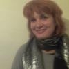 Ольга, 48, г.Алматы́