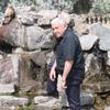 Мистер Икс, 80, г.Ташкент