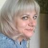 Татьяна, 34, г.Яя