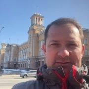 Рустам 44 Иркутск