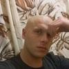 Александр, 31, г.Ялуторовск