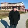 Андрей, 30, г.Подольск