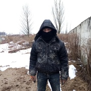 Серёга 33 Киев