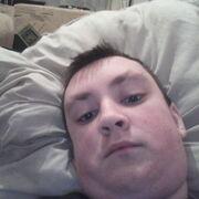 Эдуард 21 год (Телец) Большая Ижора