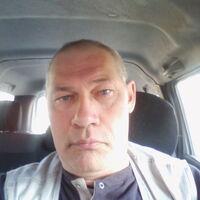 Andre, 50 лет, Овен, Пермь