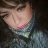 Катя, 29, г.Нижний Новгород