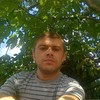 Пашка, 39, г.Староминская