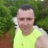 Роман, 36, г.Красноярск