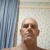 Todd Ballenden, 51, Sydney