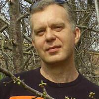 Михаил, 47 лет, Овен, Сальск