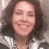 Наталья, 43, г.Ивантеевка
