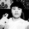 MuHaMmAdALi, 19, Khujand