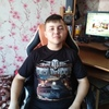 Sergey, 17, Кличев