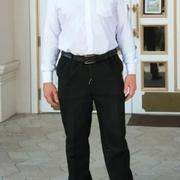 Сергей 39 лет (Весы) Москва