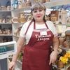 Вера, 57, г.Новосибирск