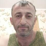 Ибрагим Габараев 30 Ростов-на-Дону