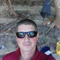 Антон, 30 лет, Рак, Омск