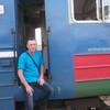 сергей, 46, г.Береза