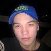 Евгений, 17, г.Мелеуз