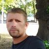 Вася Ференц, 32, г.Таллин