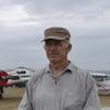 Aleksandr, 62, Melitopol