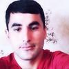 Юсуф Ризоев, 23, г.Душанбе
