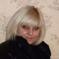 Алина, 40 лет, Скорпион, Харьков