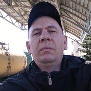 Айрат 35 Москва