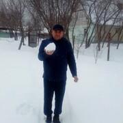 АШРАФ 48 Белгород