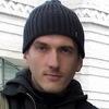 максим, 39, г.Кролевец