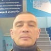 Якут Якут, 40, г.Волжский (Волгоградская обл.)