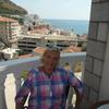 Тамила, 67, г.Днепр