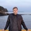 Влад, 25, г.Приморско-Ахтарск