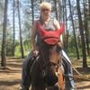 ЛАРИСА, 54, г.Серпухов