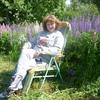 Ольга, 63, г.Тула