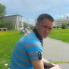 Евгений, 21, г.Шахунья