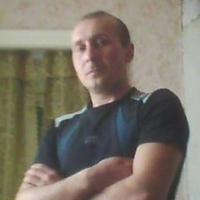 эдуард, 41 год, Овен, Верхний Ландех
