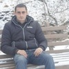 Сергей, 31, г.Шарлык