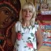 Тамара, 49, г.Москва