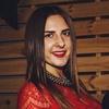 Виктория, 21, г.Кагарлык
