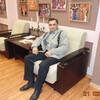 анатолий, 53, г.Петропавловск-Камчатский