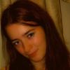 mairy, 21, г.Москва