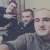 Олексій, 20, г.Киев